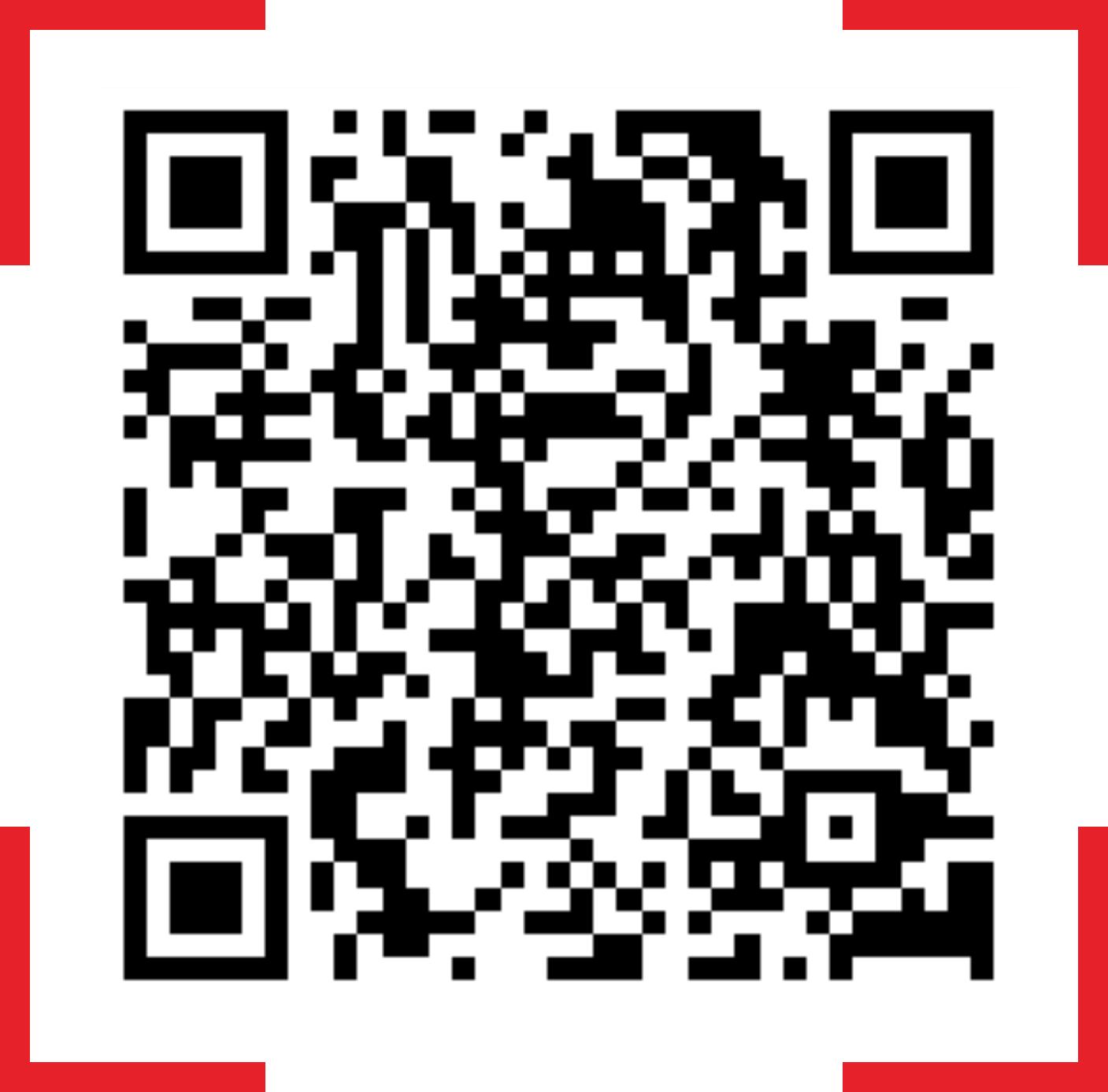dev01_twocode