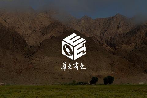 华东有色 - OA办公系统