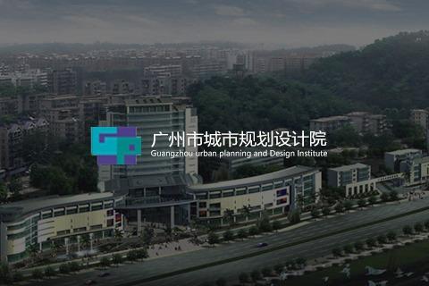 城市规划设计院 - 测量专业信息平台