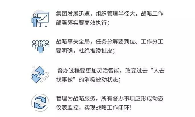 粤运集团 - 督办管理系统