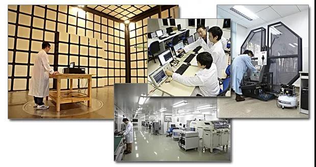 科技项目管理
